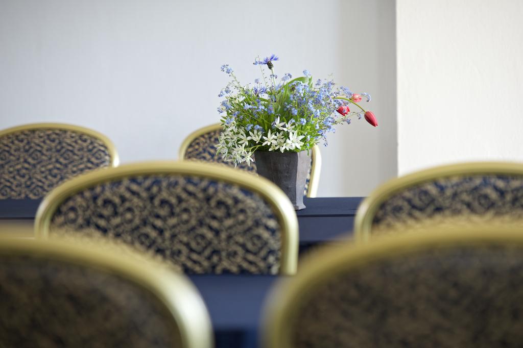 konferenciju saliu fotografavimas