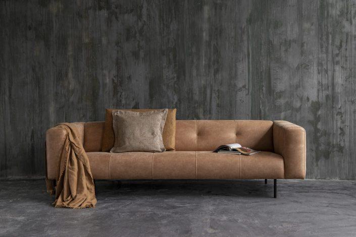 fotografuoju baldus, sofu fotografavimas
